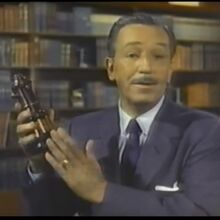 Walt and tailwagger award.jpg