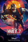 What If...? - Zombie Captain America
