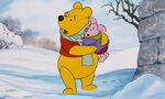 Winnie-the-pooh-disneyscreencaps.com-7640
