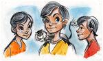 Aladdin-Concept-Art-Young-Aladdin