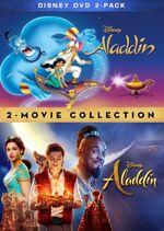 Aladdin 2-Movie Collection DVD.jpeg