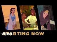 Brandy - Starting Now (Lyric Video)-2