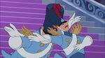 Cinderella3-disneyscreencaps.com-4548