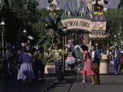 Hooray for Disney Stars Parade.jpg