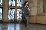 Jessica Jones - 1x13 - AKA Smile - Photography - Jessica