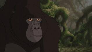 Kerchak-(Tarzan)