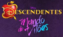 Mundo de Vilões Logo.jpg
