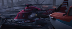 Planes-Fire-and-Rescue-22