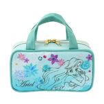 Pouch accessories Ariel race