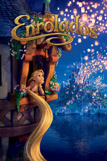 Tangled-Brazil-Movie-Poster (1)