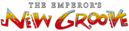 The-emperors-new-groove-52ee986bde64c.png