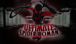 Ultimate Spider-Man - 4x21 - Spider Slayers, Part One - Ultimate Spider-Woman