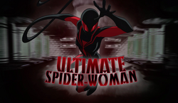 Ultimate Spider-Man - 4x21 - Spider Slayers, Part One - Ultimate Spider-Woman.png