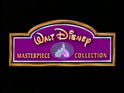 WaltDisneyMasterPieceCollection.png