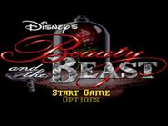 17 - Gaston - Beauty and the Beast - OST - SNES-2