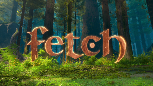 Fetch (Short Circuit)
