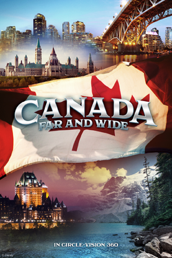 Canada Far and Wide Poster.png