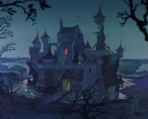 El Castillo de Sir Héctor