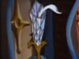 De-Age Crystal