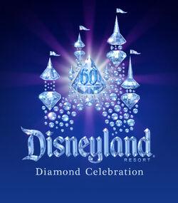 Disneyland60thlogo.jpg