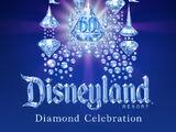 Disneyland Resort: Diamond Celebration