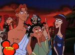 Hercules and the Parent's Weekend (31)