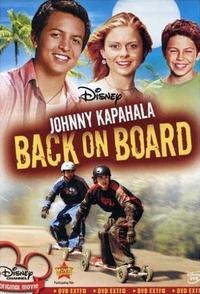 Johnny Kapahala-Back on Board.png