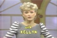 Kellyn Plasschaert