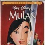 Mulan Limted Issue DVD.jpg