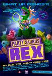 Partysaurusposter900