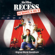 Recess School's Out (soundtrack).jpg