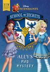 School-of-Secrets-Ally's-Mad-Mystery.jpg