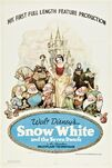 Snow white and the seven dwarfs xlg