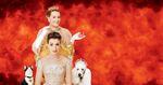 The Princess Diaries 2 Royal Engagement Promotional (36)
