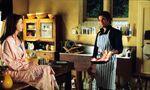 The Princess Diaries 2 Royal Engagement Promotional (43)
