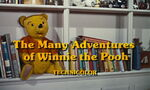 Winnie-the-pooh-disneyscreencaps.com-4