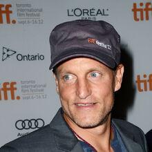 Woody Harrelson TIFF12.jpg