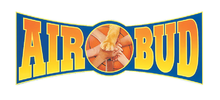 Air Bud Logo.png