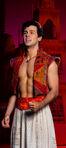 Aladdin-Ainsley-Melham Photo-By-Deen-van-Meer