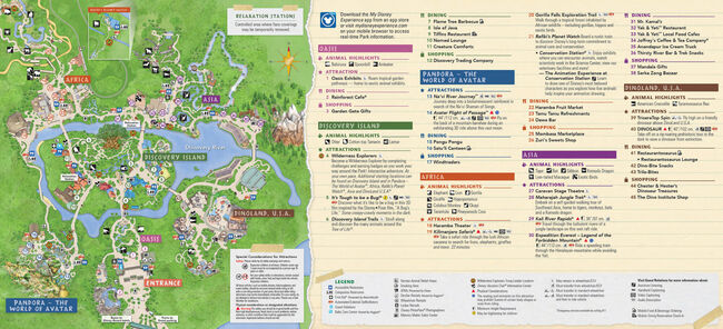 Animal-kingdom-guidemap-july-2020-2-2000x911.jpg