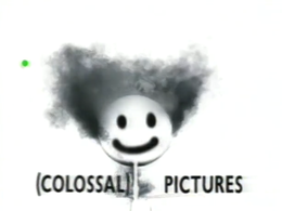 Colossal Pictures