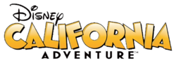 Disney California Adventure logo.png