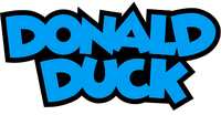 Donald Duck Logo 2.png