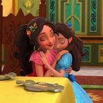Elena and Isabel hugging (Model Sister).jpg