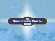 Epcotspaceshipearthsign