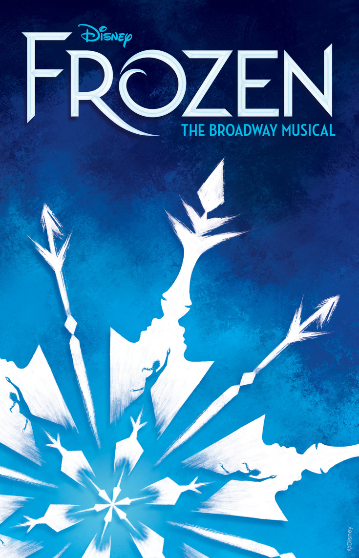 Frozen (musical)