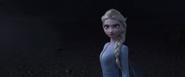 Frozen II (2)
