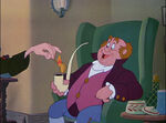 Ichabod-mr-toad-disneyscreencaps com-6123