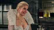 Ingrid Once Upon a Time