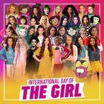 International Day of the Girl 2020